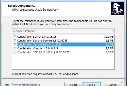 Les «Web Platform Installers» sont arrivés