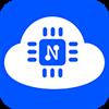 Utiliser Lua sur NodeMCU pour connecter des ESP8266 à Constellation