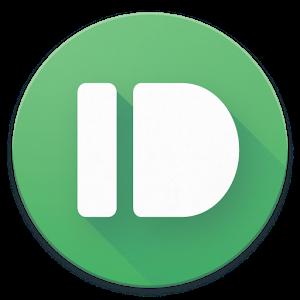 PushBullet : envoyer des notifications, images, SMS sur vos différents devices