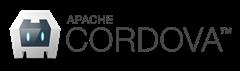 cordova_logo_normal_dark