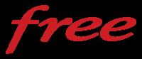 FreeboxTV : piloter votre FreeboxTV depuis Constellation