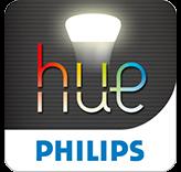 Hue : connectez vos lampes Hue dans Constellation