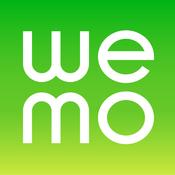 Wemo : intégrez vos prises Belkin Wemo dans Constellation