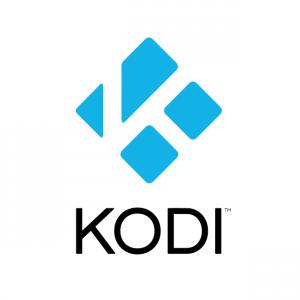 Xbmc : intégrez vos media-centers XBMC/Kodi dans Constellation