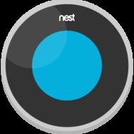 Nest : pilotez et surveillez vos objets Nest dans votre Constellation
