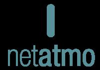 NetAtmo : vos capteurs NetAtmo dans votre Constellation
