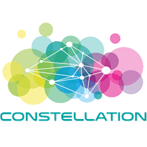 Constellation 1.8.0 est disponible