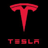 Connectez votre voiture Tesla dans Constellation