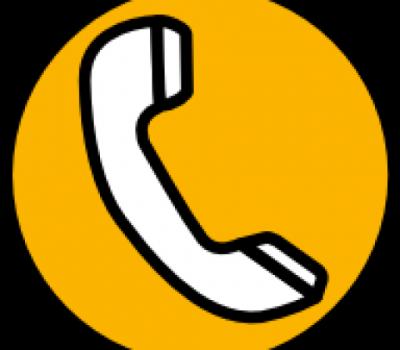 Gammu : passerelle GSM pour envoyer et recevoir des SMS par Python-Gammu