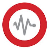 GraylogConnector : l'historique de vos StateObjects dans ElasticSearch avec Graylog