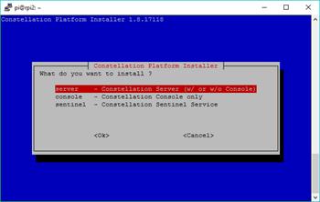 Mise à jour des Web Platform Installers