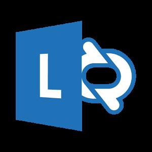 Lync : passerelle téléphonique avec Lync/Skype-for-Business pour Constellation