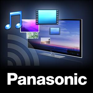 PanasonicTV : pilotez votre TV connecté Panasonic