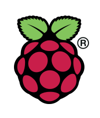 Constellation sur un Raspberry Pi