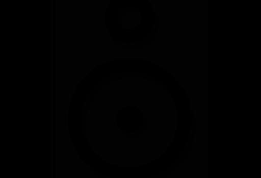 Squeezebox : le multiroom connecté dans Constellation