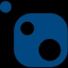 Migration du serveur NuGet Constellation vers nuget.org