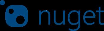 nuget-logo
